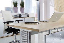 Projekt Büro