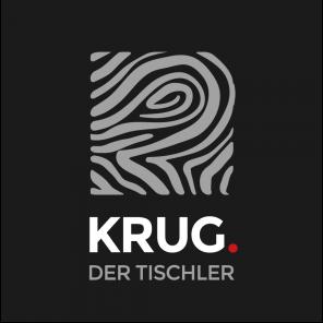 Tischlerei Krug
