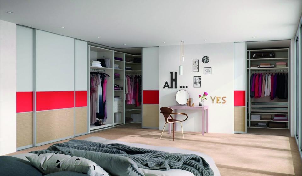 Schlafzimmer_XL_150dpi