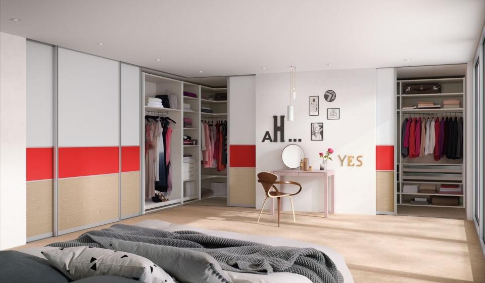 schlafzimmer-massanfertigung-in-baunatal