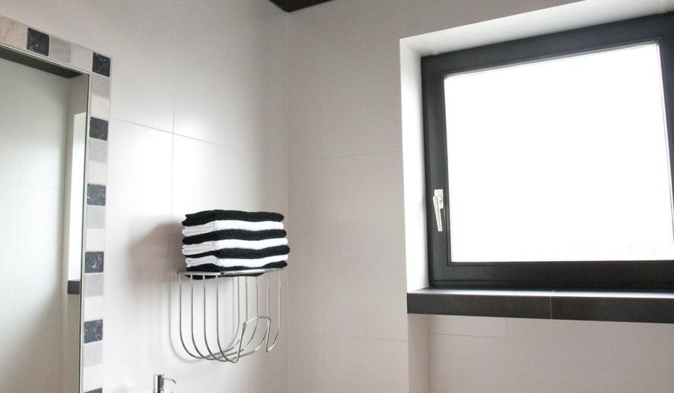 spanndecke-badezimmer-baunatal